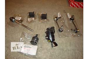 Амортизаторы задние/передние Toyota Land Cruiser Prado 120