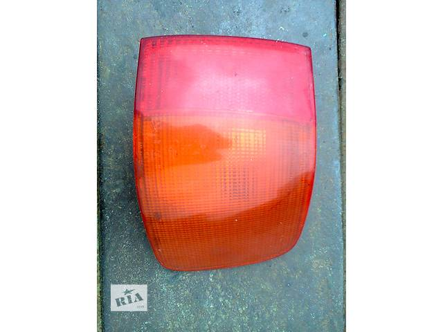 задний правый фонарь Ауди 100 - объявление о продаже  в Ахтырке