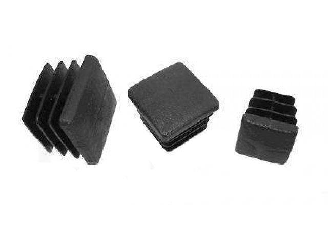 ухода шерстяным заглушка пластиковая для труб квадратного сечения купить выборе размера термобелья
