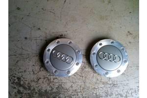 б/у Колпаки на диск Audi A8