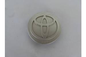 Диск Toyota