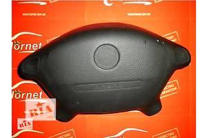 Новые Подушки безопасности Opel Vectra B