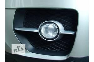 б/у Заглушки туманных фар BMW X6