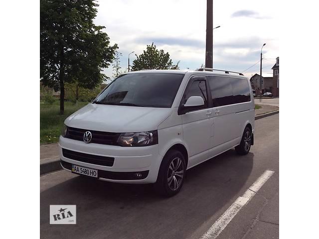 бу Заказ, аренда микроавтобуса с водителем  в Украине