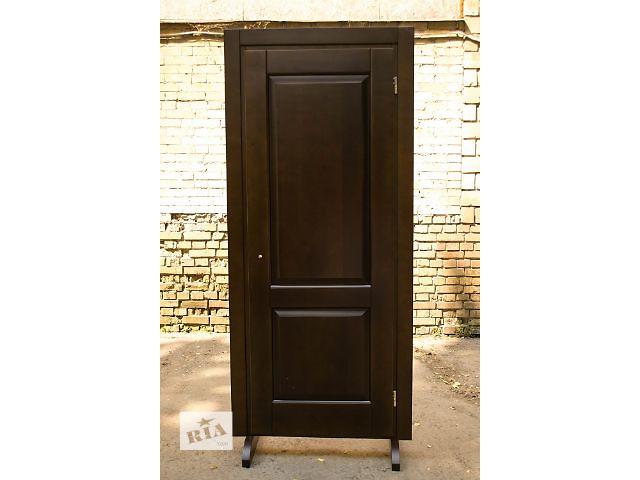 Закажите Двери межкомнатные !!!- объявление о продаже  в Киеве