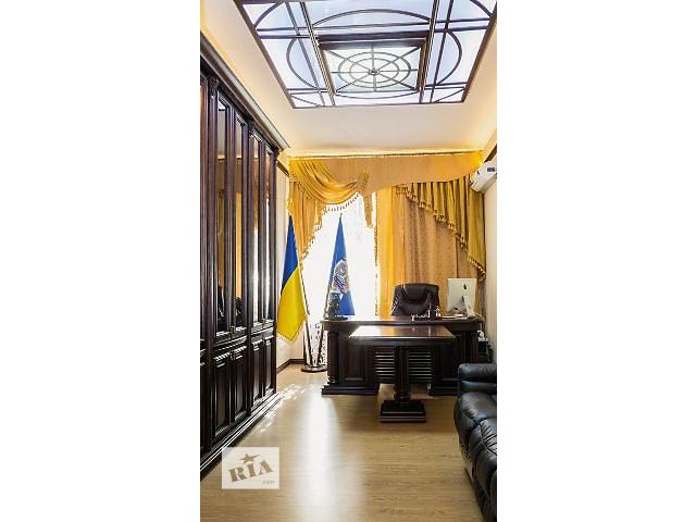 Закажите Кабинеты под заказ- объявление о продаже  в Киеве