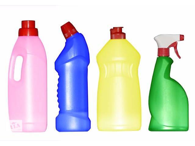 Закупка отходов полиэтилена- объявление о продаже   в Украине