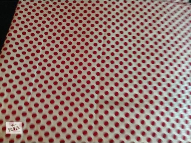 купить бу Залишки тканин в Тернополе