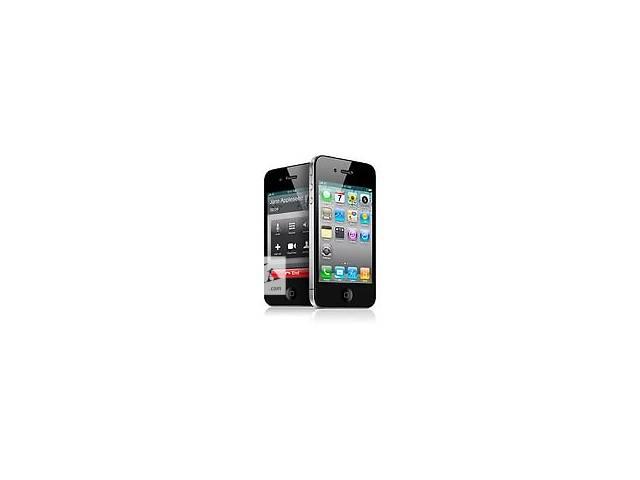 купить бу Замечательный мобильный телефон  iPhone 4G в Днепре (Днепропетровске)
