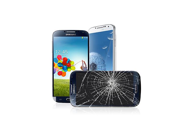 Замена стекла на Samsung( Galaxy S3,S4,S5; Note,2,3,4)- объявление о продаже   в Украине