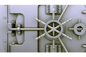 Сварочные работы , Установка окон/дверей/оборудования
