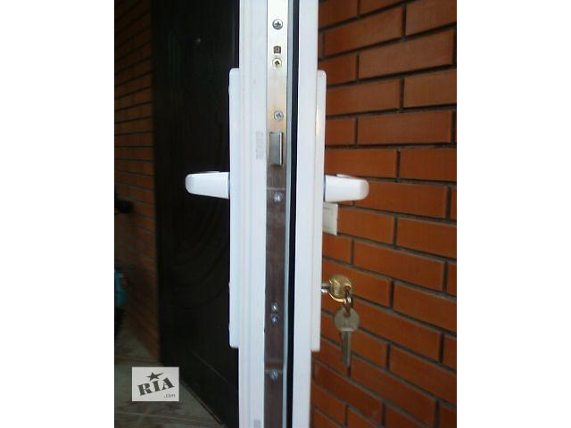 Замки для дверей киев, дверные замки киев, ролетные замки,  замки в алюминиевые и металлопластиковые конструкции- объявление о продаже  в Киеве