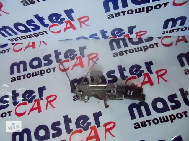 купить бу Замок боковой сдвижной двери Renault Master Рено Мастер Opel Movano Опель Мовано Nissan Interstar 2003-2010 в Ровно
