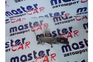 Замки двери Renault Master груз.