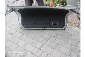 Замки крышки багажника Kia Magentis