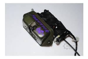 б/у Замки крышки багажника Subaru Forester