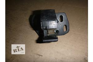 б/у Замки крышки багажника Renault Kangoo