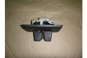 б/у Замки крышки багажника Renault Megane