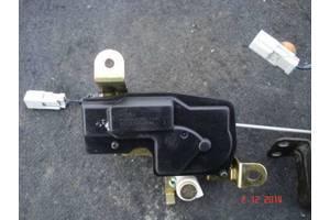 б/у Блоки управления двери Honda CR-V