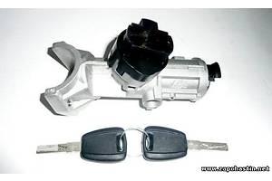 Peugeot - объявление о продаже Ровно