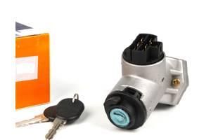 Новые Замки зажигания/контактные группы Peugeot Boxer груз.