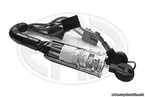 Новые Замки зажигания/контактные группы Peugeot Partner груз.