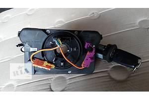 б/у Замки зажигания/контактные группы Opel Astra H Hatchback