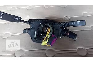 б/у Замки зажигания/контактные группы Opel Vectra C