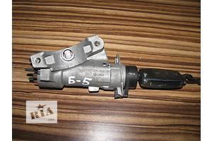 б/у Замки зажигания/контактные группы Volkswagen Passat B5
