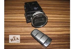 б/у Замки зажигания/контактные группы Volkswagen В6
