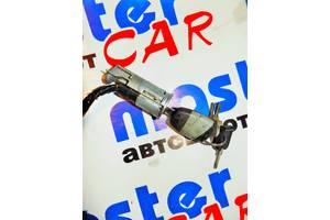 б/у Замки зажигания/контактные группы Opel Movano груз.