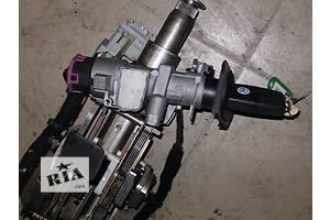 б/у Замок зажигания/контактная группа Volkswagen T5 (Transporter)