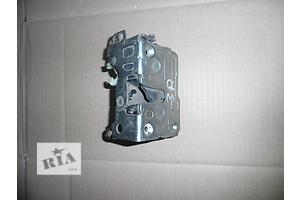 б/у Замок двери Dacia Logan