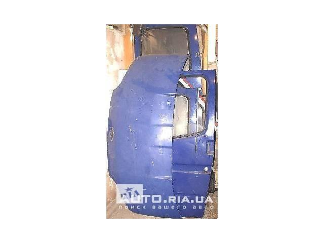 купить бу Кузов Замок капота Ford Transit Van в Житомире