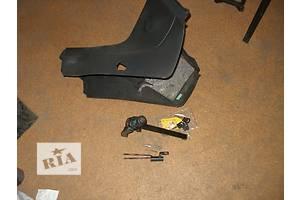 КПП Chevrolet Epica