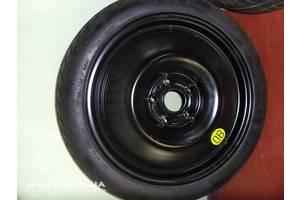 Запаски/Докатки Toyota Auris