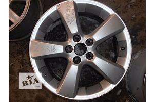б/у Запаска/Докатка Lexus RX
