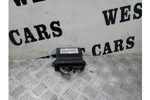 б/у Парктроники/блоки управления Ford Fusion