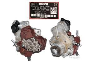 б/у Топливные насосы высокого давления/трубки/шестерни Renault Laguna III