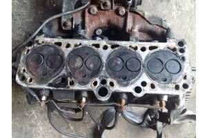 б/у Блоки двигателя Volkswagen B2