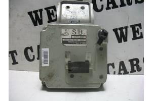 б/в Электронный блок управления коробкой передач Subaru Legacy