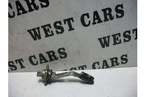 б/у Датчики и компоненты Lexus RX