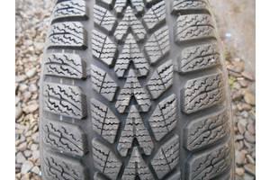 Новые Шины Dunlop