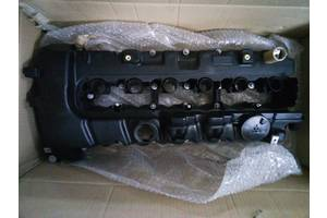Новые Крышки клапанные BMW