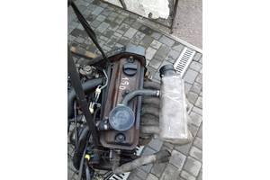 б/у Двигатели Volkswagen Vento