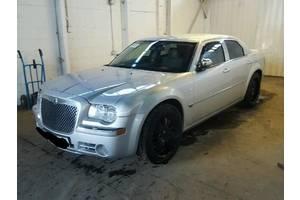 б/у Крыши Chrysler