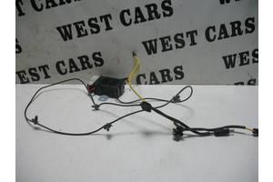 б/в Реле обогрева стекла Subaru Outback
