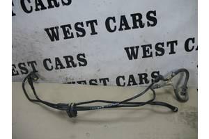 б/у Топливный насос высокого давления/трубки/шест Subaru Outback