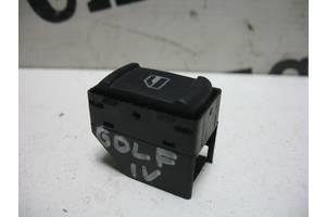 б/у Блок управления стеклоподьёмниками Volkswagen Golf IV