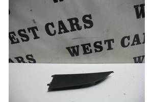 б/у Накладка двери (листва) Subaru Tribeca